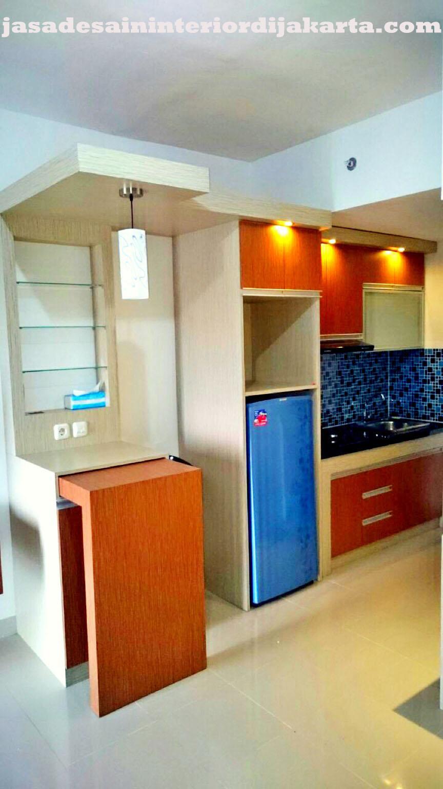 Jasa desain interior di bekasi utara for Design interior di jakarta utara