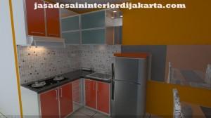 Jasa Desain Interior Bekasi Timur