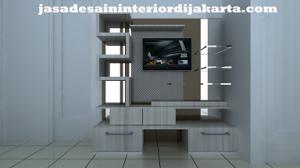 Jasa Desain Interior di Jakarta Utara