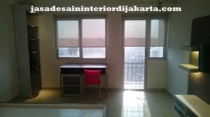 Jasa Desain Interior Halim Jakarta Timur