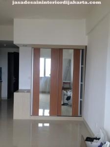 Jasa Desain Interior Salemba Jakarta Pusat