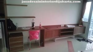 Jasa Desain Interior di Mangga Dua Jakarta Pusat