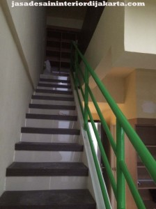 Jasa Desain Interior di Cideng Jakarta Pusat