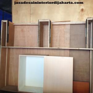 Jasa Desain Interior di Jatiasih Bekasi