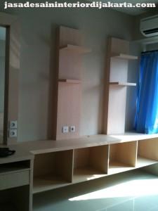 Jasa Desain Interior Pekayon Bekasi