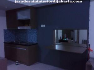 Jasa Desain Interior di Jatiwarining Bekasi