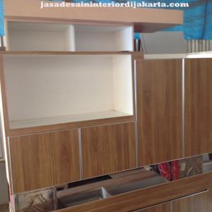 Jasa Desain Interior Cipinang Jakarta Timur