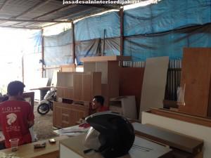 Jasa Desain Interior di Cipinang Jakarta Timur
