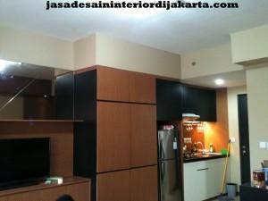 Jasa Desain Interior di Pisangan Jakarta Timur