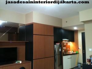 Jasa Desain Interior Cipinang Muara
