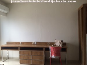 Jasa Desain Interior Kalimalang Jakarta Timur