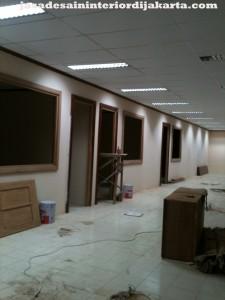 Jasa Desain Interior Otista Jakarta Selatan