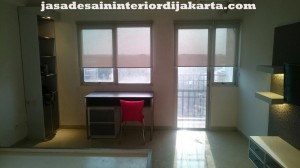 Jasa Desain Interior di Kalimalang Jakarta Timur