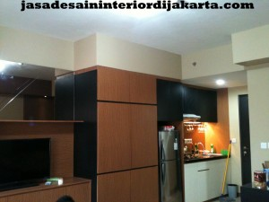 Jasa Desain Interior di Kebon Nanas Jakarta Timur