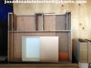 Jasa Desain Interior di Kramat Jati Jakarta Timur