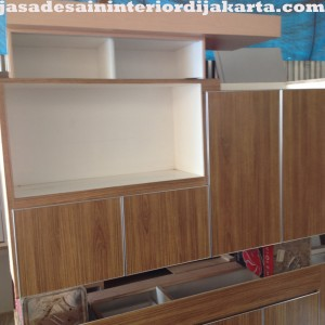 Jasa Desain Interior Ciputat Tangerang Selatan