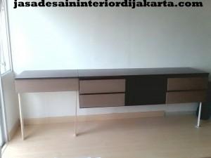Jasa Desain Interior Penas Jakarta Timur