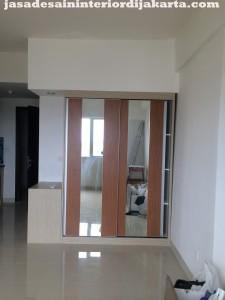 Jasa Desain Interior di Cipete Jakarta Selatan