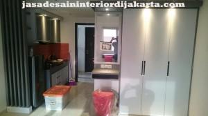 Jasa Desain Interior di Pondok Indah Jakarta Selatan