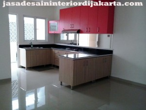 Jasa Desain Interior Mampang Jakarta Selatan