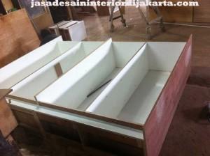 Jasa Desain Interior Santa Jakarta Selatan