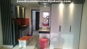 Jasa Desain Interior Blok M Jakarta Selatan
