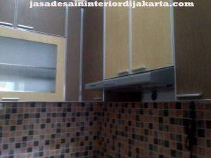 Jasa Desain Interior Jalan Panglima Polim Jakarta Selatan