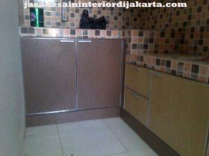 Jasa-Desain-Interior-di-Jalan-Panglima-Polim-Jakarta-Selatan