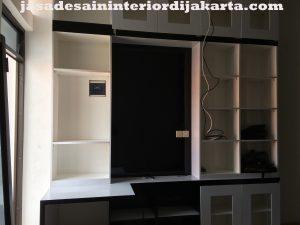Jasa Desain Interior di Buaran Jakarta Timur