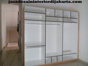 Jasa Desain Interior di Raden Inten Jakarta Timur