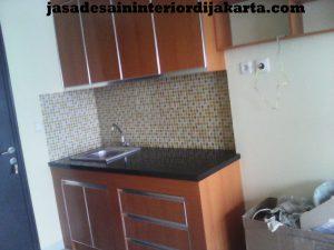 Jasa Desain Interior di Kampung Melayu Jakarta Timur