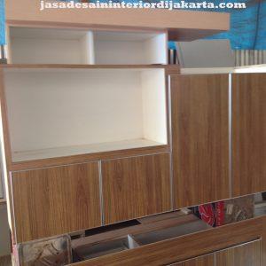 Jasa Desain Interior di Meruya Jakarta Barat