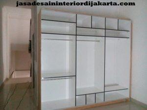 Jasa Desain Interior di Kebon Jeruk Jakarta Barat