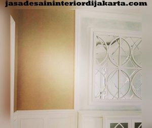 Jasa Desain Interior Palmerah Jakarta Barat