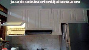 Jasa Desain Interior di Grogol Jakarta Barat