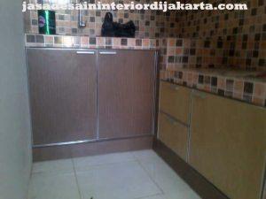 Jasa Desain Interior di Warung Jati Jakarta Selatan
