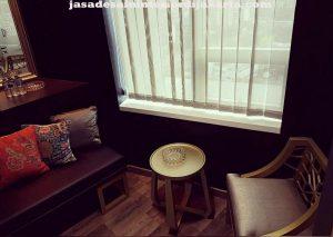 Jasa Desain Interior di Jalan Chairil Anwar Bekasi