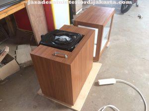 Jasa Desain Interior di Jalan Cut Meutia Bekasi
