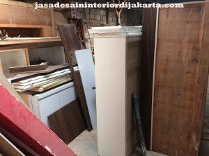 Jasa Desain Interior di Kemang Pratama Bekasi