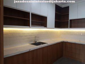 Jasa Desain Interior di Pemancingan Jakarta Timur