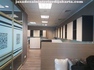 Jasa Desain Interior di Jenderal Soekanto Jakarta Timur