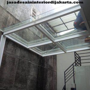 Jasa Desain Interior Jalan Bulevar Bekasi