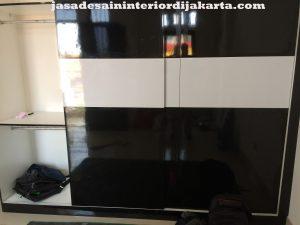 Jasa Desain Interior di Jalan Sultan Agung Bekasi