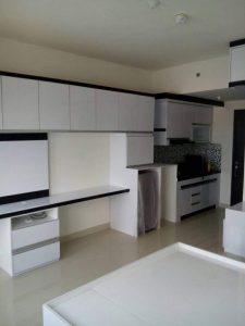Jasa Kitchen Set di Cengkareng Jakarta Barat