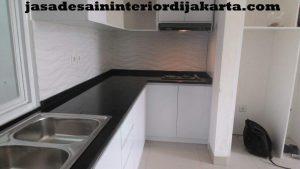 Jasa Interior Design di Jakarta Barat
