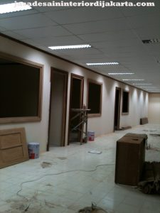 Jasa Interior Design Jagakarsa Jakarta Selatan