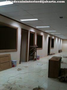 Jasa Interior Design Gandaria Jakarta Selatan