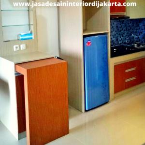 Jasa Interior Design di Lenteng Agung Jakarta Selatan