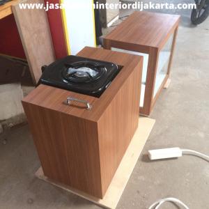 Jasa Interior Design Jatimakmur Bekasi