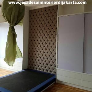 Jasa Interior Design Ciganjur Jakarta Selatan